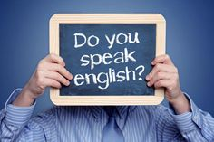 #English #RH #humanresources  Falar #inglês é essencial no mercado de trabalho! http://www.revistamelhor.com.br/idiomas/14213/para-83-dos-diretores-de-rh-fluencia-em-ingles-e-importante-para-o-negocio