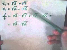 GRE GMAT math practice Manhattan problem solution help online. Курсы подготовки к ЕГЭ 2014, подготовительные курсы в Москве к ЕГЭ. Контакты Наши преподаватели Курс по обществознанию Все о ЕГЭ Арепетитор – это лучшие курсы подготовки к ЕГЭ, и если вы ищете курсы ЕГЭ в Москве, то, выбрав нас, вы можете быть уверены в достижении своего максимального результата. ЕГЭ-Центр - курсы подготовки к ЕГЭ (11 класс)