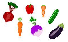 Resultado de imagen para verduras vector png