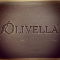 Olivella Bar Soap is one of our customers' favorite item. Only pure virgin olive oil to moisture your skin. Care to try?