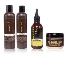 This combo includes our shampoo, conditioner, castor oil and whipped shea butter cream. Perfect for the dry winter months, these products work to restore and maintain moisture in the hair! Shea Butter Cream, Castor Oil, Hair Growth, Body Care, Plant Based, Shampoo, Moisturizer, Conditioner, Personal Care