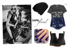 A fashion look from November 2015 featuring short shorts, dr martens boots and slouch beanie. Browse and shop related looks. Dr Martens Boots, Dr. Martens, Slouch Beanie, Grunge, Fashion Looks, Polyvore, Shopping, Grunge Style