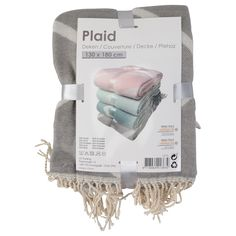 EUR - plaid grafisch + ruffle poly - 100 Nieuwste - Action Nederland B. Plaid, Action, Gingham, Group Action, Tartan
