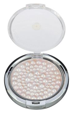 Physicians Formula Powder Palette Mineral Glow Pearls, Translucent Pearl, 0.28 Ounce