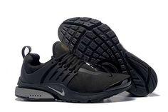 premium selection 150bc 8741d https   www.sportskorbilligt.se  1767   Nike Air Presto Skor