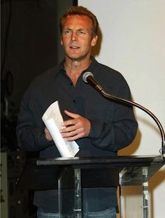 Doug Davidson Young, the restless, The restless, Opera
