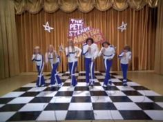 "The Brady Bunch episode when they formed ""The Silver Platter Band"" and went on local TV singing ""Sunshine Day"" and ""Keep On Dancing"". The Brady Bunch, Best Memories, Childhood Memories, Brady Kids, Kids Singing, Old Shows, Thats The Way, Music Tv, Classic Tv"