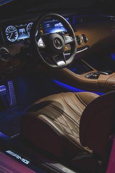 Se o interior do carro já chama a atenção, imagina o exterior dele