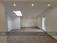 kuca prodaja banovo brdo nekrentine srbija beograd etaža 9 Real Estate Agency, Tile Floor, Flooring, House, Life, Real Estate Office, Tile Flooring, Hardwood Floor, Haus
