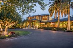6001 La Jolla Scenic Dr S, La Jolla, CA 92037 -  $11,800,000 Home for sale, House images, Property price, photos