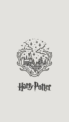Ideas Tattoo Harry Potter Hogwarts Awesome For 2019 Estilo Harry Potter, Arte Do Harry Potter, Harry Potter World, Harry Potter Journal, Harry Potter Wall Art, Harry Potter Books, Harry Potter Tattoos, Harry Potter Drawings, Images Harry Potter