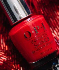 OPI Nail Polish <3 Or any good quality nail polish.