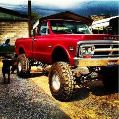 trucks chevy old 72 Chevy Truck, Chevy 4x4, Lifted Chevy Trucks, Classic Chevy Trucks, Gm Trucks, Cool Trucks, Pickup Trucks, Gmc 4x4, Classic Cars