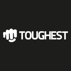 Toughest OCR - More and bigger obstacles than most OCR