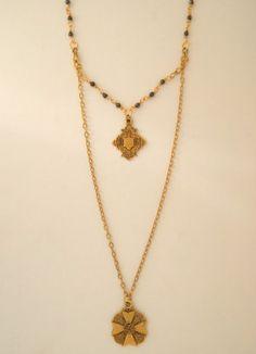 ExVoto Vintage Jewelry
