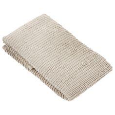 This Hamamvapour coloured Galata Organic bath mat is eco & skin friendly- 45p
