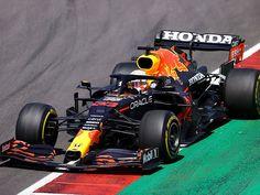 Mercedes Amg, Grand Prix, Racing, World Championship, Running, Auto Racing