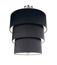 Black Chandelier Shades Black Chandelier, Contemporary Chandelier, Chandelier Shades, Classic Ceiling, Wall Lights, Ceiling Lights, Best Black, Ceiling Pendant, Drum Shade
