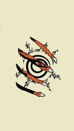 Anime Naruto Wallpaper - More memes, funny videos and pics on Naruto Uzumaki Shippuden, Naruto Kakashi, Anime Naruto, Boruto, Wallpaper Naruto Shippuden, Naruhina, Naruto And Sasuke Wallpaper, Hinata, Naruto Sharingan