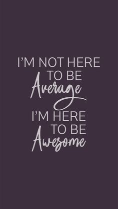 18 Best Life Quotes Inspiration Sayings - Quotes Flash Good Life Quotes, True Quotes, Success Quotes, Quotes To Live By, Funny Quotes, Wall Quotes, Quotes About New Year, Year Quotes, Quotes About Attitude