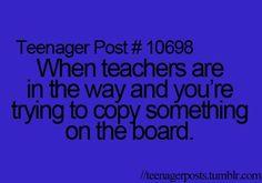OMG SO TRUE!!!