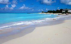 Time for a beach day! #gracebay #sunglasses #sunandsand #vacation #relax #beach #beachday #getaway #sandytoes #jumpin #timeless