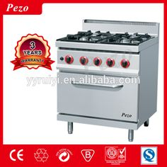 Home Appliances Hospitable Commercial Infrared Roaster Grill Oven/electric Grill Multifunction Oven Fish Bread/vertical Steam Baking Salamander Machine Good Taste