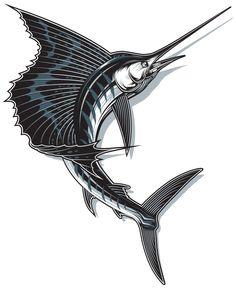 sailfish_by_sashaxofia-d47nydx.jpg (900×1104)