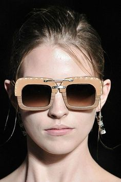 4d23dd4dd9 Check Out the Very Best Accessories from Fashion Week Prada Sunglasses