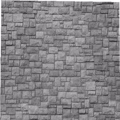 "#tag:""texture:stonebrick"" | Nova Skin"