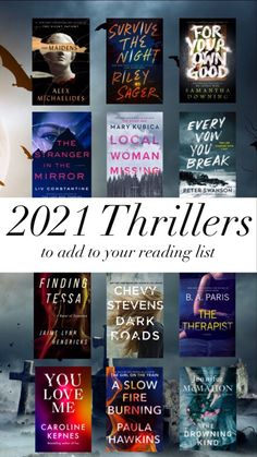 Best Books To Read, I Love Books, Great Books, New Books, Book Suggestions, Book Recommendations, Book Nerd, Book Club Books, Reading Lists