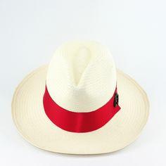 9 mejores imágenes de Sombreros Montecristi