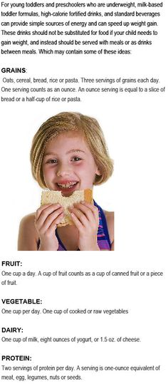 High calorie foods for toddlers: We always assume that our kids would fall into line with our own style of eating. This way of thinking is coming out of supposing that they would grow in our accepting food environment where they would savor a range of healthy, home-cooked meals.  http://firstchildhoodeducation.blogspot.com/2013/08/high-calorie-foods-for-toddlers.html