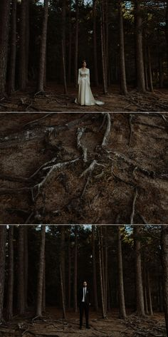 Kelly & Alec // Elopement In Scotland - Scotland Wedding Photographer | The Kitcheners