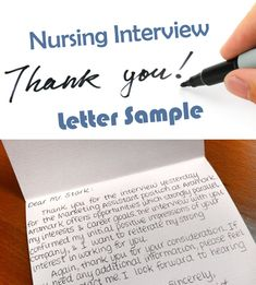 Sample Dialysis Nurse Interview Questions And Answers  Nursing