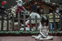 Natal Perdido