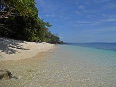 Viaggi in Indonesia: Indonesia: 4 città da visitare a piedi