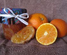Cooking, Sweet, Desserts, Food, Orange Marmalade Recipe, Lemon, Cooking Recipes, Preserves, Hot Appetizers