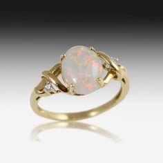 opals <3
