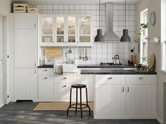 Küchenfronten Ikea küchenfronten küchentüren kaufen ikea ikea fronten