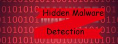 hidden malware is coming up in the most unlikely places, creating issues in malware-detection as well as web application security, for vendors and enterprises alike.#avyaan  - See more at: http://www.avyaan.com/blog/hidden-malware-now-found-unlikely-places/#sthash.tF1ssuJf.dpuf
