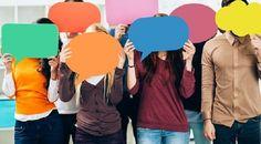 Comunicación estratégica,¿ para microempresas?...