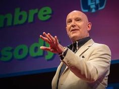 Julian Treasure How to speak so that people want to listen | Before public speaking… | Playlist | TED.com