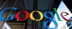 Prepárate para la actualización del algoritmo de Google, esta es tu lista de tareas a cumplir....