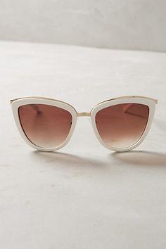 09ebcfb42c Imiza Sunglasses  anthropologie Sunglasses Women Designer