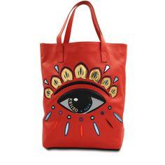 Kenzo Eye shopper