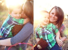 Mother and Son pictures Simple Splendor Photography