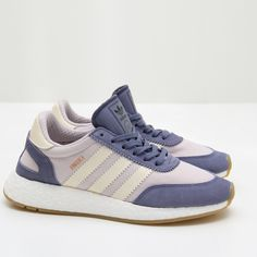 ¿Has descubierto ya las nuevas #adidas #iniki? Están disponibles para hombre y mujer y son comodísimas, no te quedes sin ellas. https://www.zacaris.com/catalogo/search.htm?keys=iniki #zacaris #shoponline #adidasoriginals #adidasiniki #sneakers