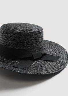 b47b591c889b1 25 mejores imágenes de Sombreros