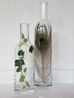 ideas for home decoratie stolp ideas for home decoration jar